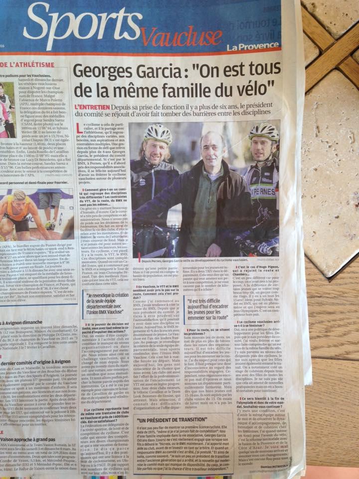 Article_La_Provence_24_fevrier_2016_ws1034549400