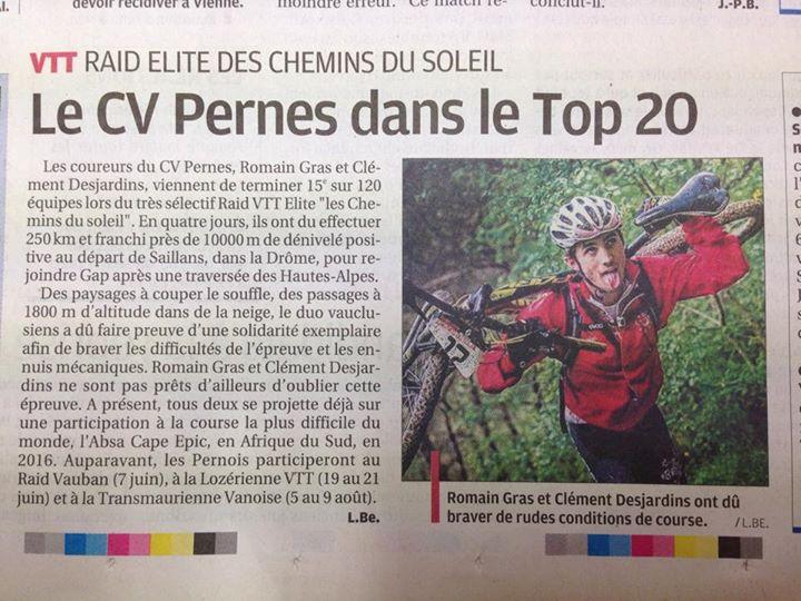 Article_La_Provence_24_mai_2015_ws1032067520