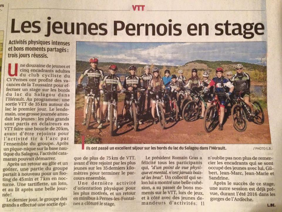 Article_Stage_Salagou_28_30_octobre_2015_ws1033749587
