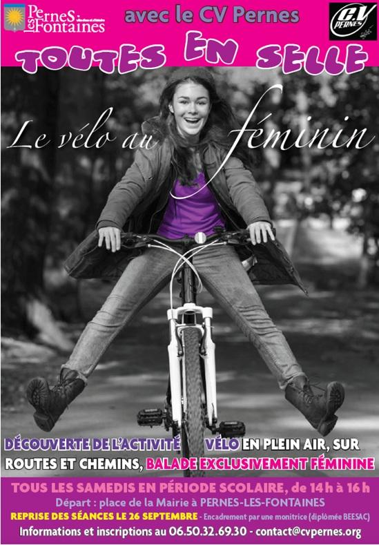 Vign_Affiche_Toutes_en_Selle