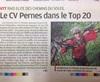 Vign_Article_La_Provence_24_mai_2015_ws1032067520