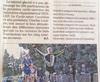 Vign_Article_La_Provence_8_mars_2016_ws1034652751