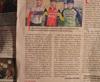 Vign_Article_La_Provence_MERCREDI_18_DECEMBRE