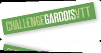 Vign_ChallengeGardois-Logo