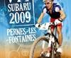 Vign_Coupe_de_France_VTT_Pernes_les_Fontaines_ws8621681