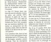 Vign_Journal_de_Pernes_ws1028985784
