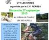 Vign_MANCHE_6_VTT_LES_ORRES_ws1033187841