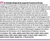 Vign_Provence_1er_Fev_14