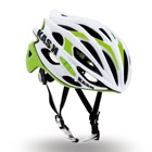 Vign_casque_kask_mojito_blanc_lime