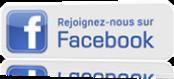 Vign_imagesfacebook-1024x341