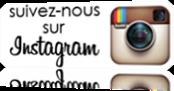 Vign_instagram