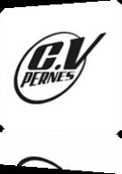 Vign_logo_blanc