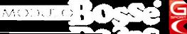 Vign_logotop