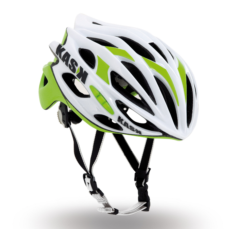 casque_kask_mojito_blanc_lime_ws1018786266_ws1036023377